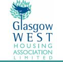 Glasgow West Housing Association