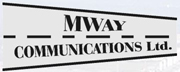 Mway Communications