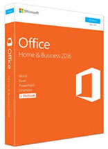 microsoft office suite with project